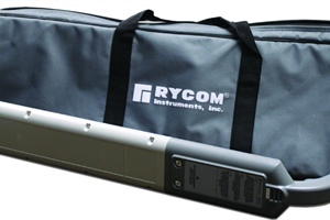 Rycom Marker Ball Locator
